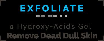 exfoliate-icon